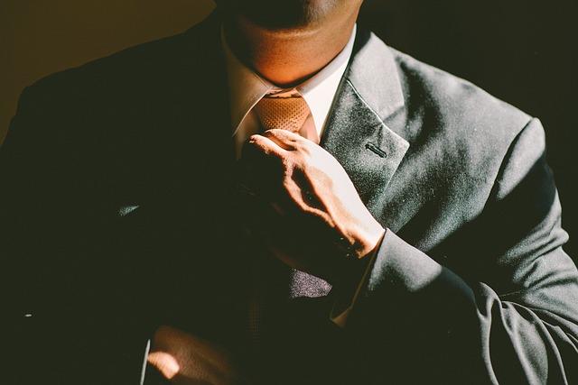 【営業職】の僕がメンタルを壊し、そこから立ち直った方法について。
